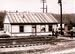 Callers Office in the Railroad Yard.jpg