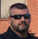 Officer Mike Eyler 2018.png