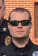 Officer Sean Linehan 2018.png
