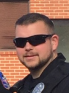 Officer Brandon Smith 2018.png