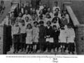 Students - East Brunswick Elementary School Children 1923.jpg