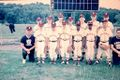 State Championship team 1969 in Brunswick.jpg