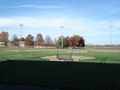 Lee Merriman Field at BHS.jpg