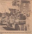 Little League World Series Parade 1986.jpg