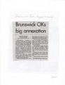 Anx O Ks big annexation 2002.pdf