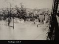 Flood of 1924 at Lock 30.jpg
