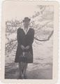 Nelly Roby in DC at the Cherry Blossom Festival in the 1940s.jpg