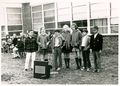 Event - Arbor Day celebration, 1970 at BES.jpg