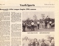 Little League 1982 Season Begins from The Brunswick Citizen, May 6, 1982.pdf