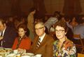 Fire - Connie Nicholson Silliman, Bill & Lila Wenner at Cannon Retirement Party.jpg