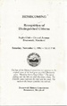 Distinguished Citizen 1987 Program.pdf