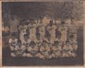 Brunswick Little League All Stars 1962.jpg