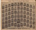 Class or 1941 - Newspaper Clipping courtesy of Rene' Hoffman Ender.jpg