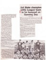 Little League 2016, First State Champs from The Brunswick Citizen.pdf