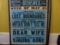 Imperial Theater movie poster for the week of May 21, 1950.jpg