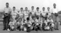 Little League 1955 Railroaders Lions.jpg