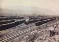 B&O car yard and Eastbound Hum.jpg