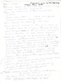 History of Business- 1892- handwritten notes (1).pdf