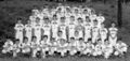Railroaders Little League in Brunswick in 1955..jpg