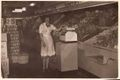 Acme in the Cincotta Building, Dot Price Caniford.jpg