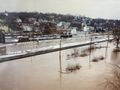 Flood in the Railroad Yard January 19-21 1996.jpg