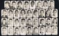 Students - Class of 1971 - 1959 First Grade Brunswick Elementary.jpg