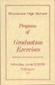 Class of 1974 - Program of Graduation Exercises.jpg