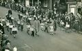 Events - Veterans' Day Parade in 1945.jpg