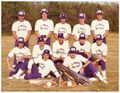 R Marker Sheet Metal softball team 1970s.jpg