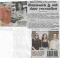 Branding Brunswick Outdoor Recreation from The Brunswick Citizen, July 28, 2016.pdf