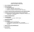 Brunswick City Council Agenda for October 23, 2018.png
