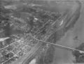 Potomac River Bridge Overhead View with a view of Brunswick.jpg