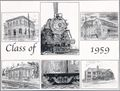 Class of 1959 - artwork was created by Buck Musser.jpg