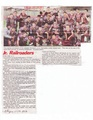 Football 2016 -Buunswick Jr. Railroaders Champs from The Brunswick Citizen, November 17, 2016 (2).pdf
