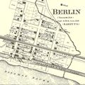 10 Berlin Map with arry Post Office Designation.jpg