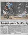 Little League 2019 District 2 from The Frederick News-Post, July 13, 2019.pdf