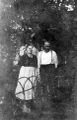 George and Gertrude Harrington.jpg