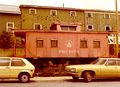 B&O caboose in the mid-'70s..jpg