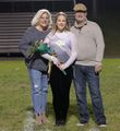 Band 2018, Senior Night in October,Andrea Eckles.jpg