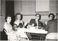 Rotary Club Ladies Night at the old Fire Hall - 1960.jpg