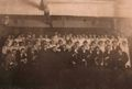 Students - BHS picture from the early 1900s..jpg