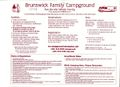 Campgounds Rules and Regulations 1998.jpg