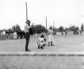 Regional all star game in July, 1955.jpg