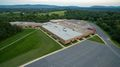 Ariel View of the Middle School, August 2018 photo by Todd Crone.jpg