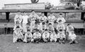 Boys Club baseball team from the 1940s.jpg