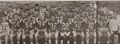 Football - 1968 BHS team.jpg