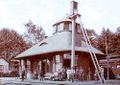31 Weverton Train Station in the early 1900s..jpg