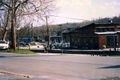 Roundhouse photo taken around 1988.jpg