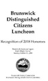 Distinguished Citizens 2018 Program Page 1.pdf