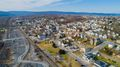 Brunswick Ariel View December 31, 2018 from Todd Crone.jpg